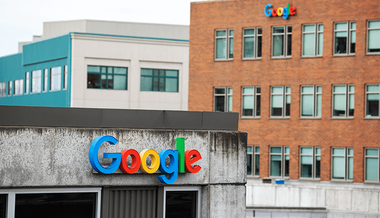 Alphabet Revealed Revenues from Other Bets - Finance Brokerage