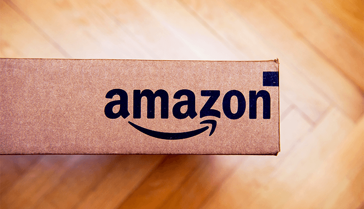 Amazon Prime Day Makes Grocery Bands Pay - Finance Brokerage