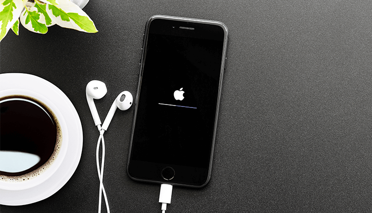 Apple Gives Details on the 2020 iPhone - Finance Brokerage