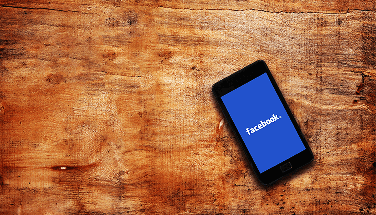 FTC Slaps $5B Settlement to Facebook - Finance Brokerage