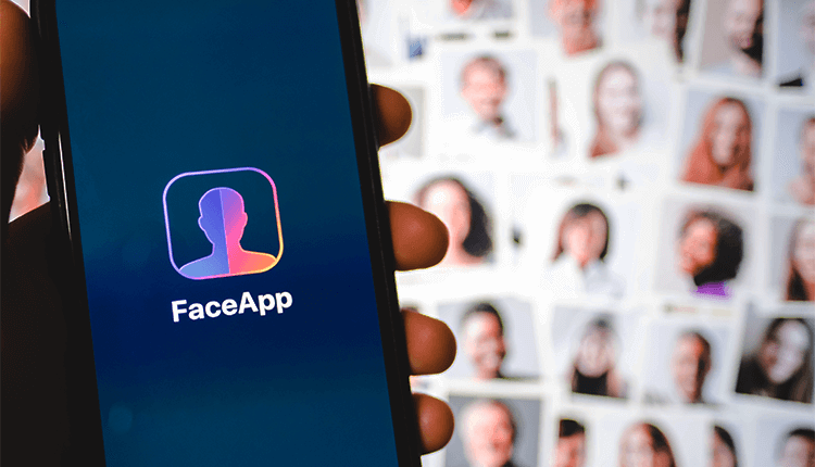 FaceApp to Deal with FBI and FTC - Finance Brokerage