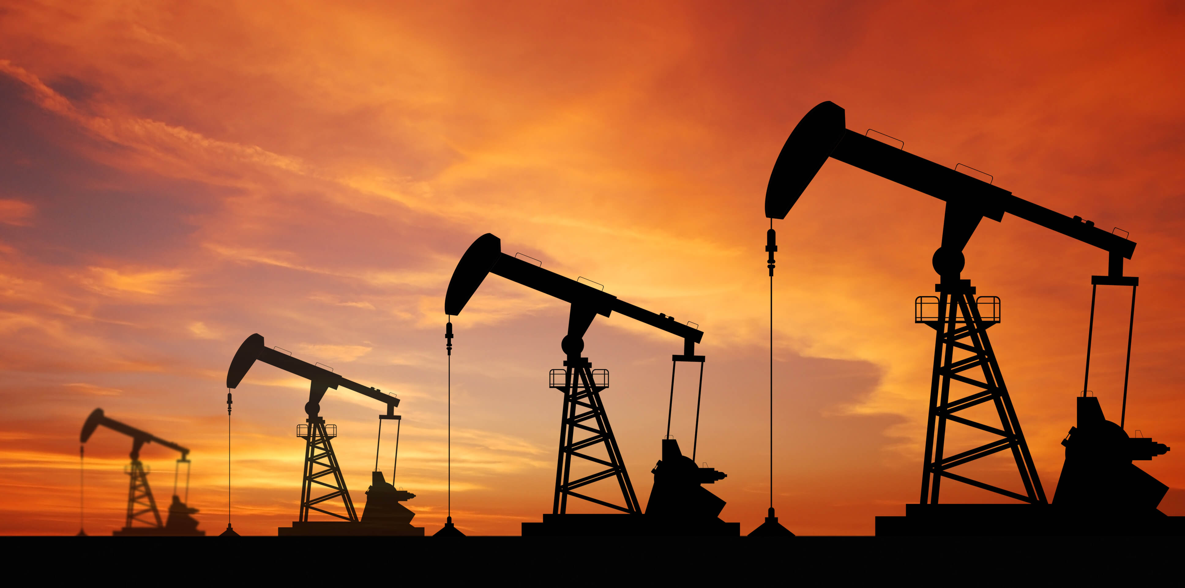 Oil prices and conflict with Iran