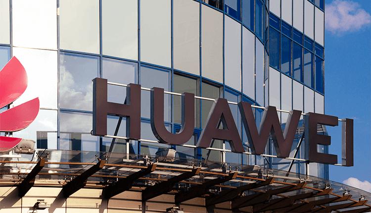 Huawei Remains on the Blacklist Despite Truce - Finance Brokerage