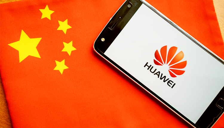 Huawei Shipments Boosted Against Rivals - Finance Brokerage