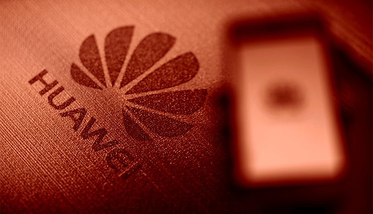 Huawei Staff's Connection with Chinese Military - Finance Brokerage