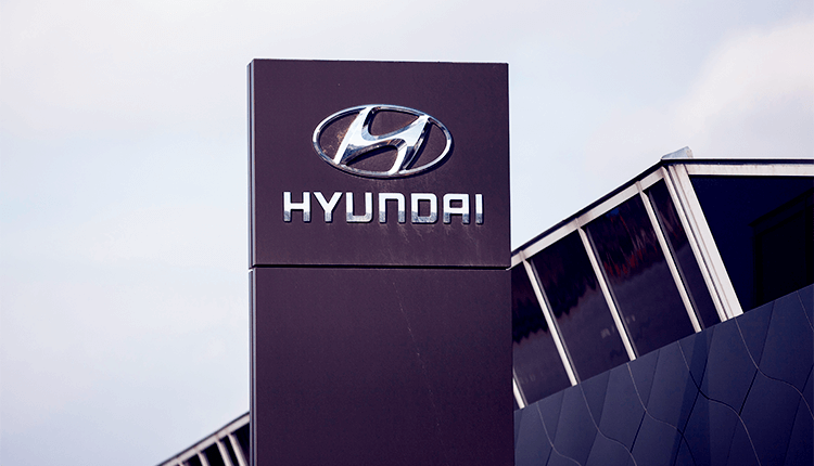 Hyundai to Release Truck for the US - Finance Brokerage
