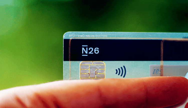 N26 Investments in Expanding Globally - Finance Brokerage