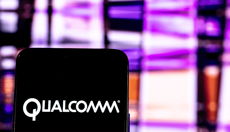 Qualcomm Puts Nation's Security at Risk - Finance Brokerage