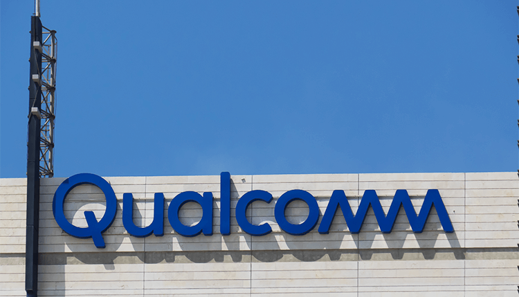 Qualcomm in the Developing 5G Market - Financial Brokerage
