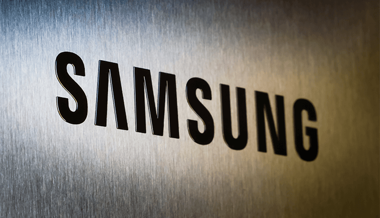 Samsung Stumbled 56% on 2nd-Quarter Profit - Finance Brokerage