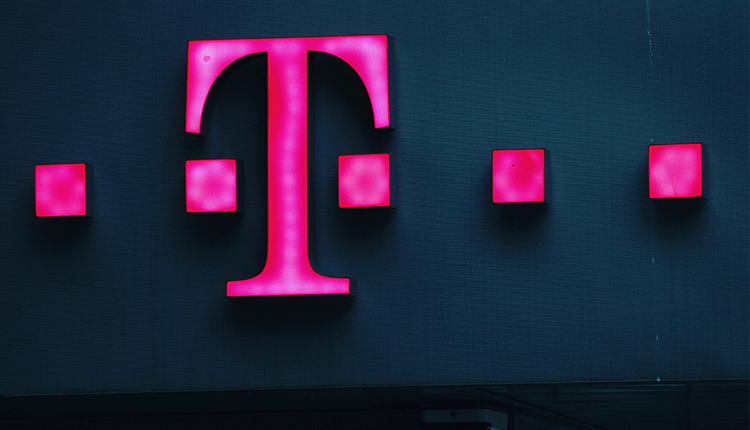 T-Mobile Merges With Sprint Faces Lawsuit - Finance Brokerage