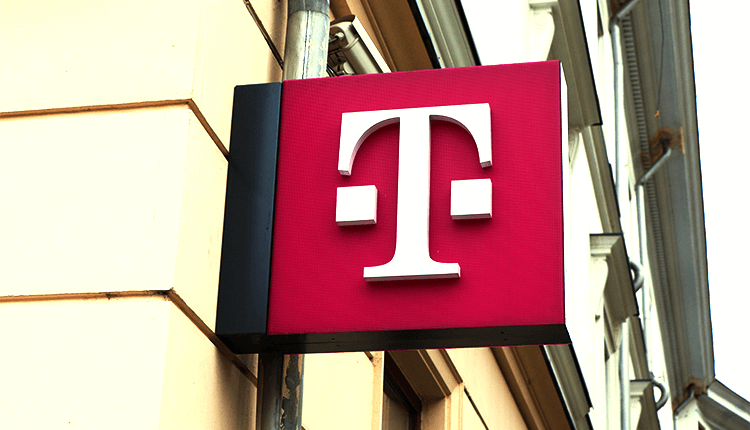 T-Mobile Threatened by Dish - Finance Brokerage