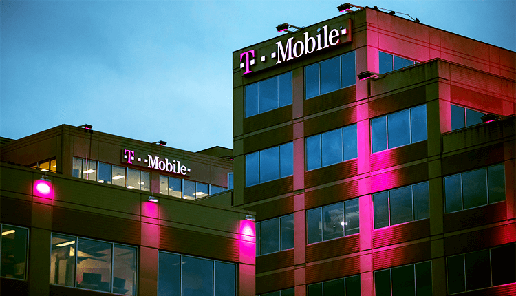 T-Mobile and Sprint $26B Merger Agreement - Finance Brokerage