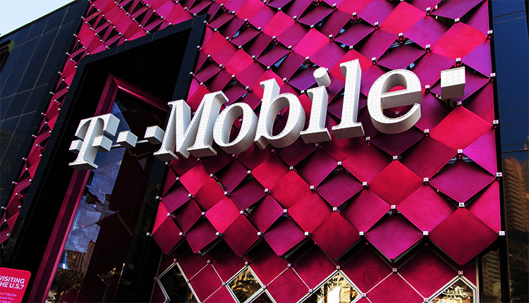 T-Mobile and Sprint Merge Nears Approval - Finance Brokerage