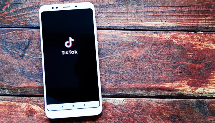 TikTok Video Sharing App Under Inspection - Finance Brokerage