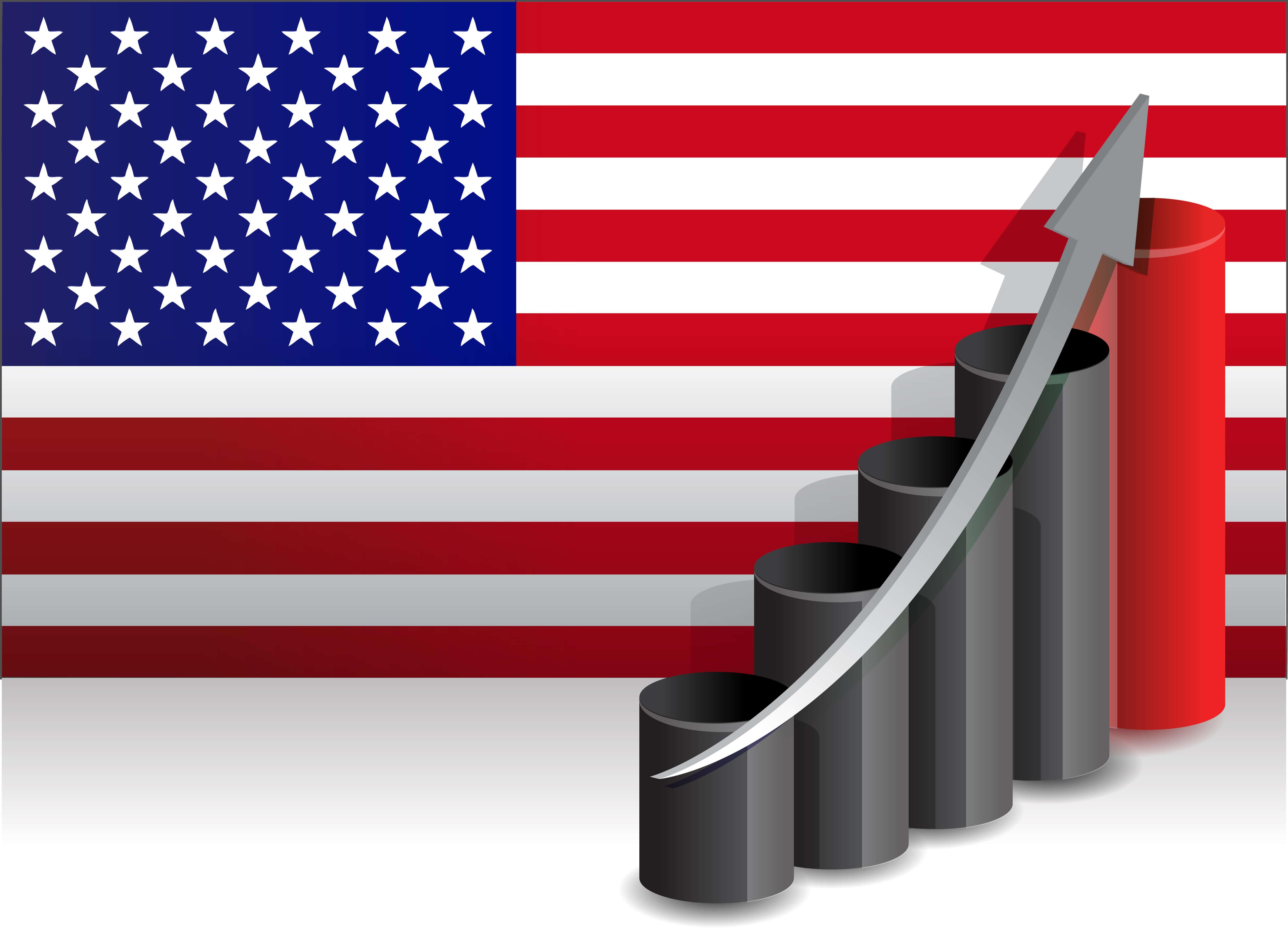 Latest jobs report is positive despite the global economic problems