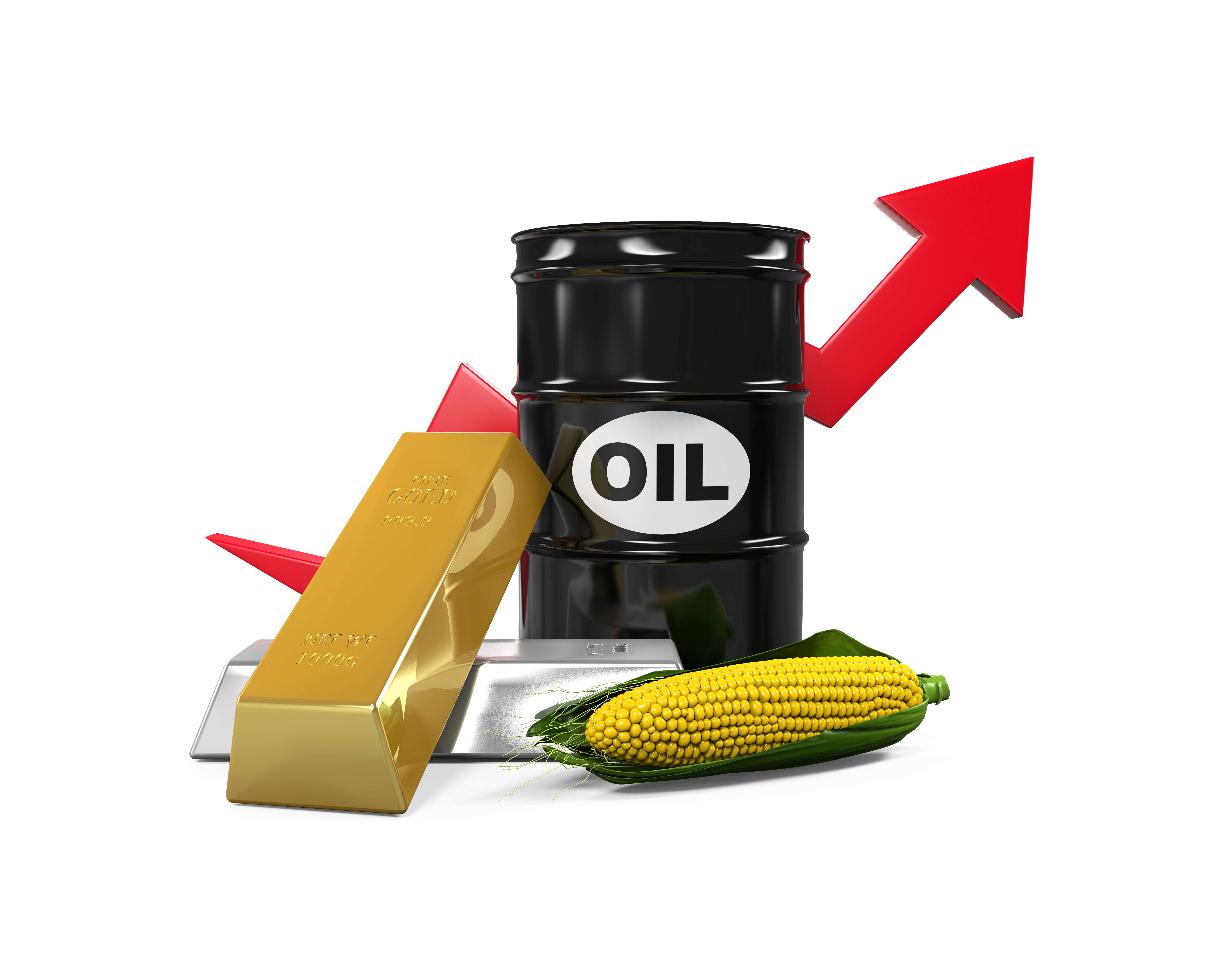 Oil prices and regional tensions