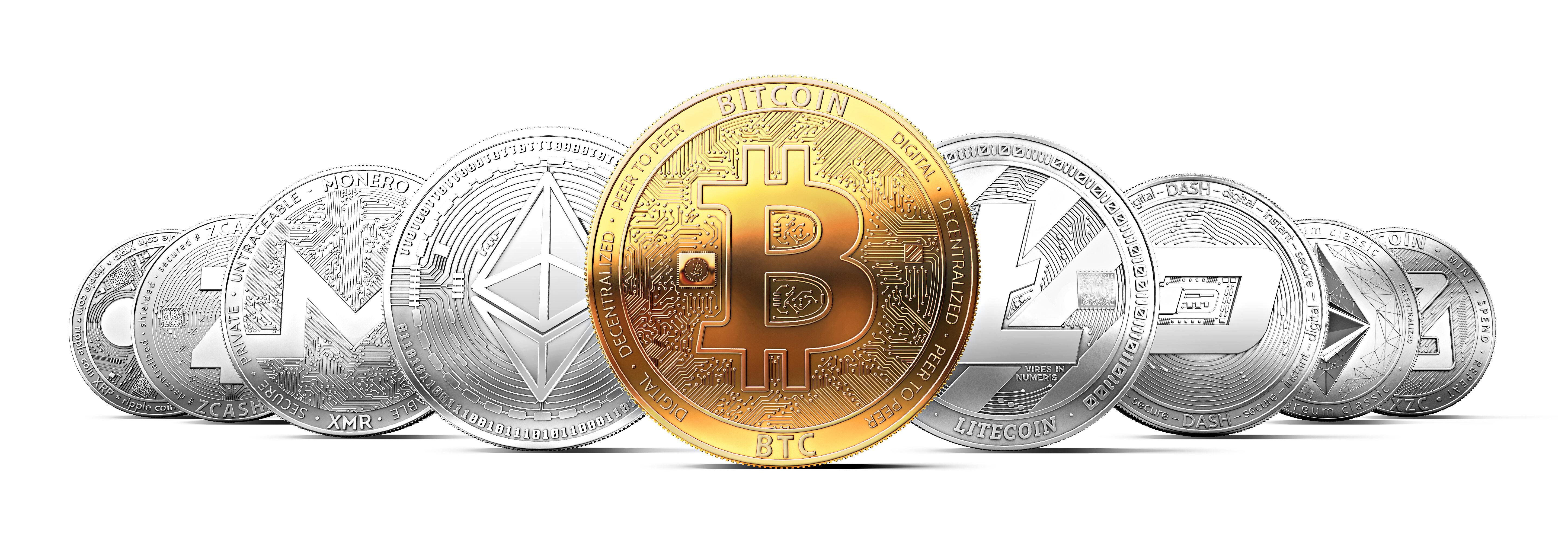 The price of Bitcoin fell as Facebook might cancel Libra