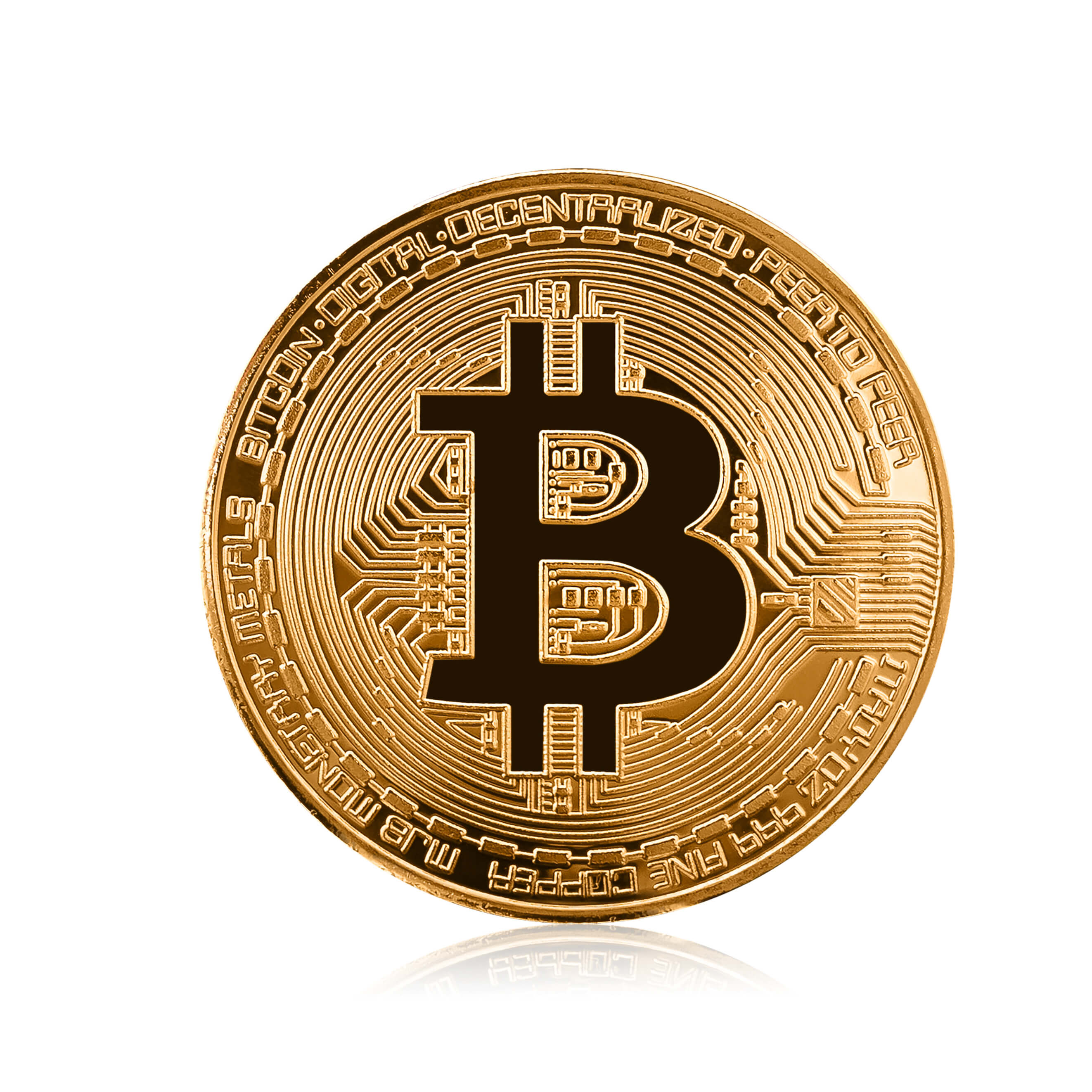 Holidays and its influence on the Bitcoin