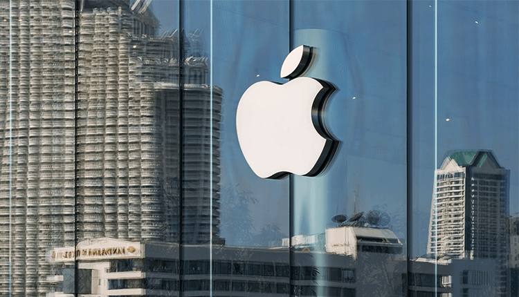 Apple Surpassed China's Expectations - Finance Brokerage