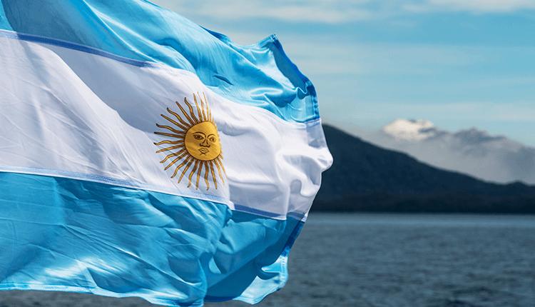Argentina Debts Payments Due in 2019 - Finance Brokerage