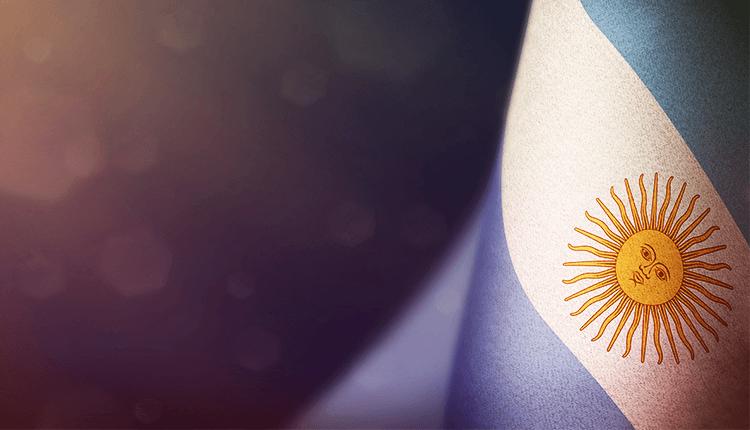 Argentina Financial Crisis Fears Arises - Finance Brokerage