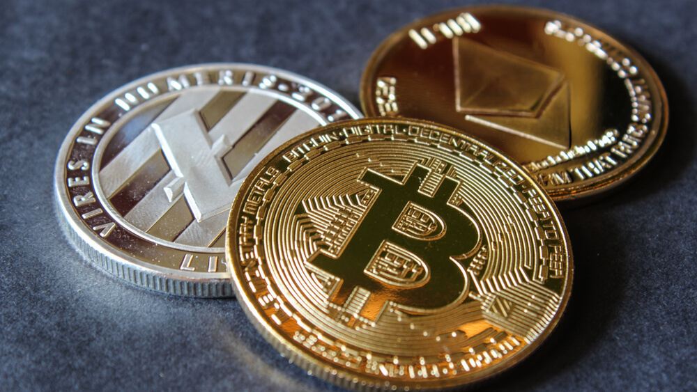 changes to the tax bill on cryptocurrency