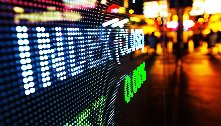 Chinese AI-Driven Firm Megvii Files for Hong Kong IPO - Finance Brokerage