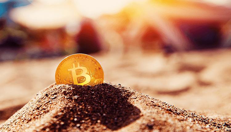 Crypto Money- Batista Arrested on Money Laundering - Finance Brokerage