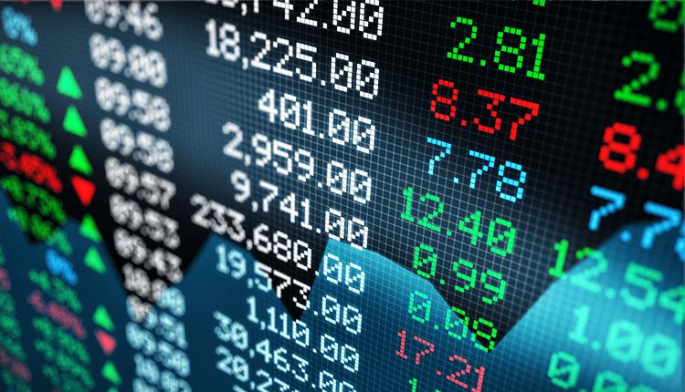 Current Stock Market- Trump's Delayed Tariffs Cheered Stocks - Finance Brokerage