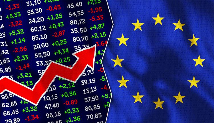 European Stocks to Set Higher Amid Fed Chair Speech - Finance Brokerage