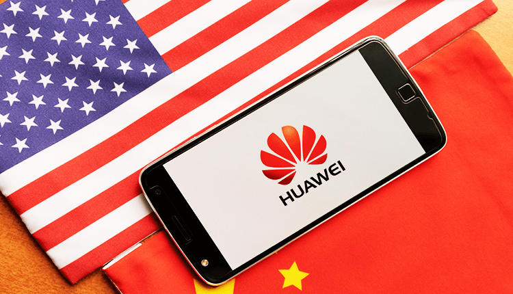 Huawei Still Doubted by Trump Due to Security Risks - Finance Brokerage