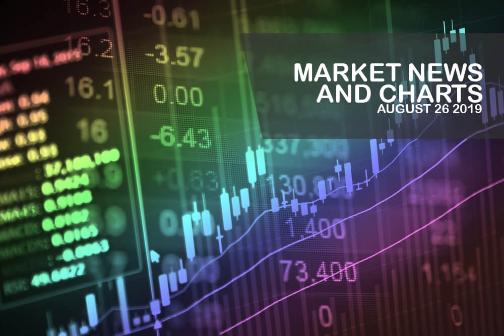 Market-News-and-Charts-August-26-2019-Finance-Brokerage
