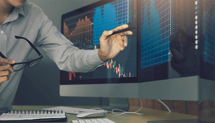 Market Watch- Global Growth and U