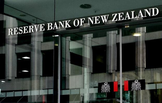 NZ Central Bank Turns Dovish amid Global Monetary Easing Trend