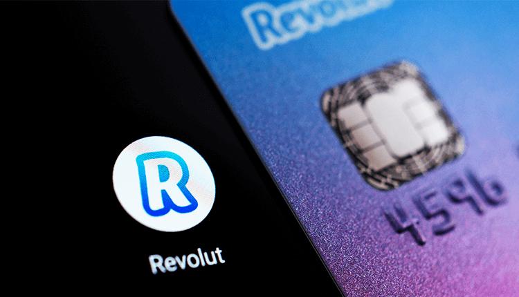 Revolut Launches Stock Trading Service - Finance Brokerage