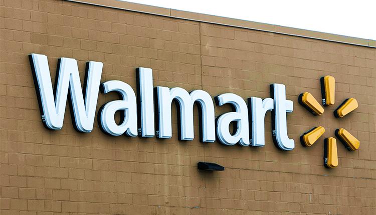 Solar Energy Systems Defect in Walmart - Finance Brokerage