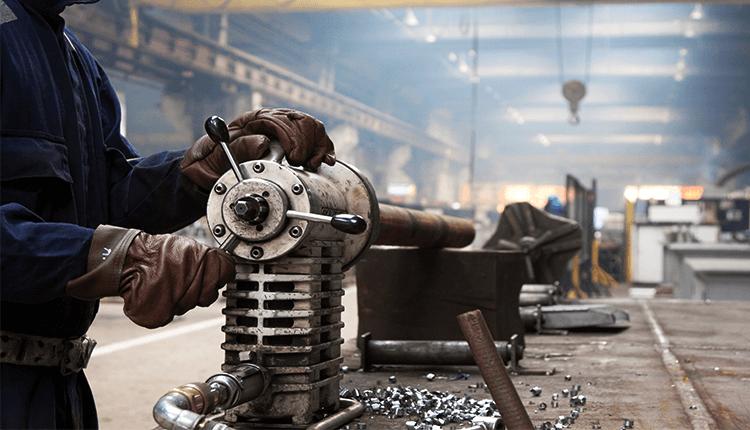 Steel Company Chongqing Take over, Baosteel Selects - Finance Brokerage