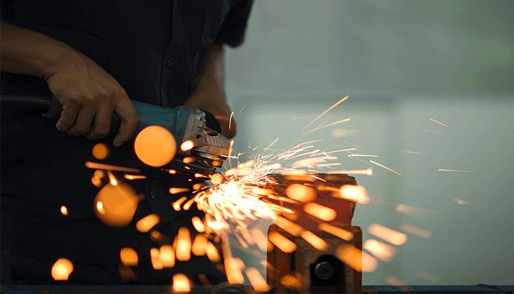 Steel Company Chongqing's Savior - Finance Brokerage