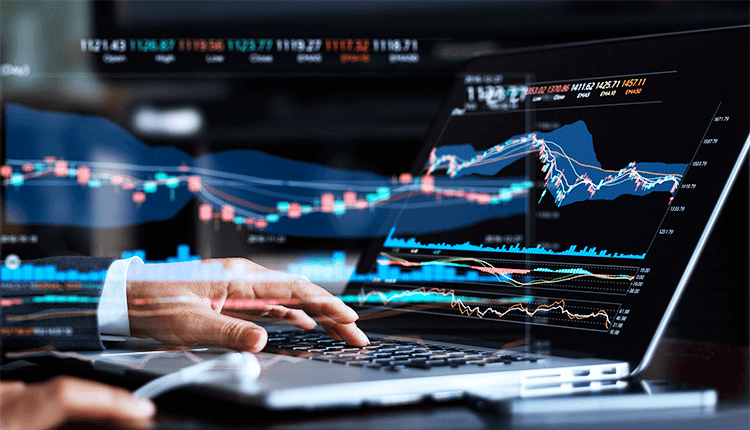 Stock Today - Dow Closes Higher on China Tamping Down Trade War Escalation - Finance Brokerage