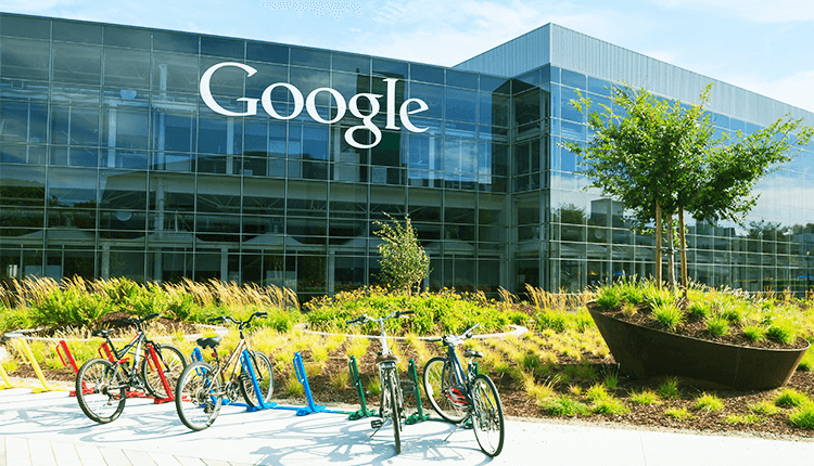 The Workers of Google in Being Full-Time- Google Responsed - Finance Brokerage