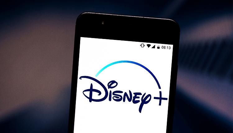 Walt Disney Bundles 3 Streaming Services - Finance Brokerage