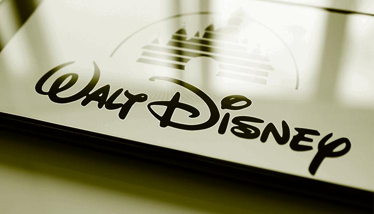 Walt Disney Gave Warning in its Fox Deal - Finance Brokerage