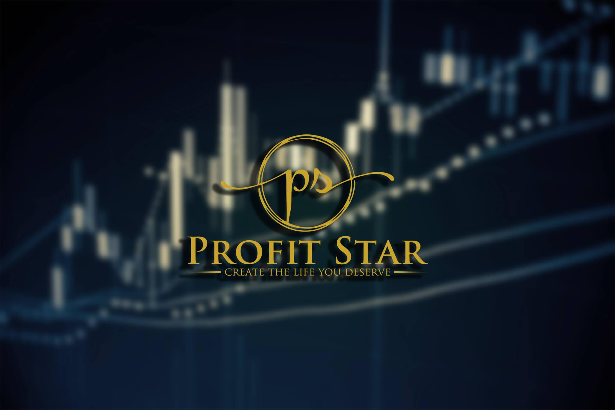 Profit Star educational website