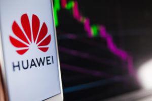 Huawei's future