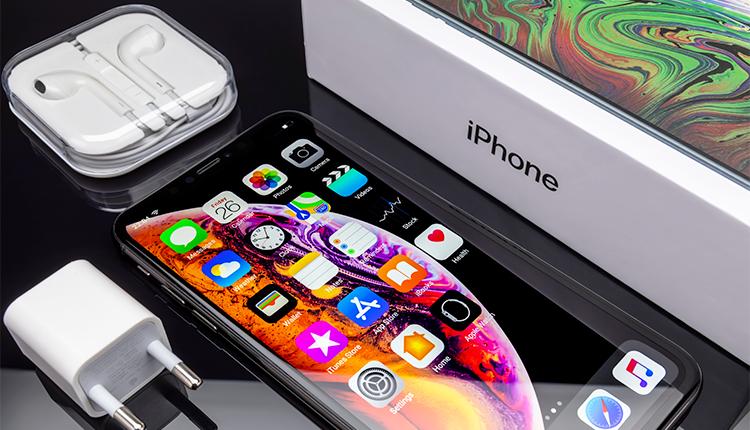 Apple In Chinese Labor Rule Violations - Finance Brokerage