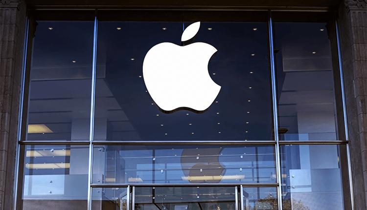 Apple Receives $14B Tax Order From EU - FB2