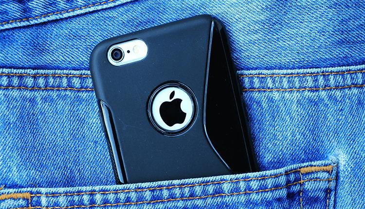 Apple on the European Union's Order - Finance Brokerage