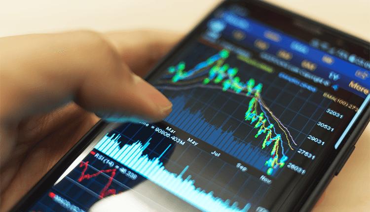Asian Stocks Varied, Apple Unveils iPhone 11 - Finance Brokerage
