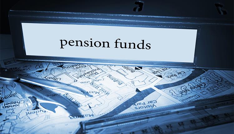 Les fonds de pension australiens peuvent affluer à l'étranger - Finance Brokerage